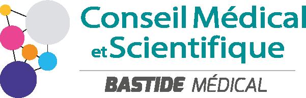 Bastide Conseil Médical et Scientifique